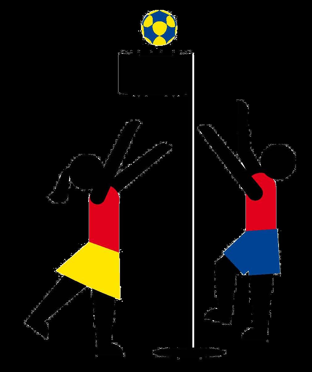 Competitie schema 2019-2020