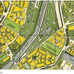 Historie-1926-00-00-aanleg-sportveld-mosplein-meeuwenplein