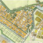 Historie-1953-08-08-aanleg-sportpark-de-Meteoor